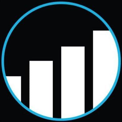 charts data