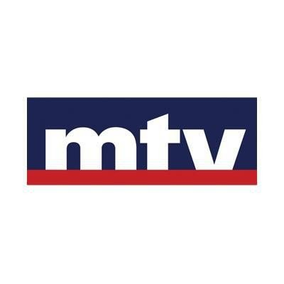 mtvlebanon periscope profile