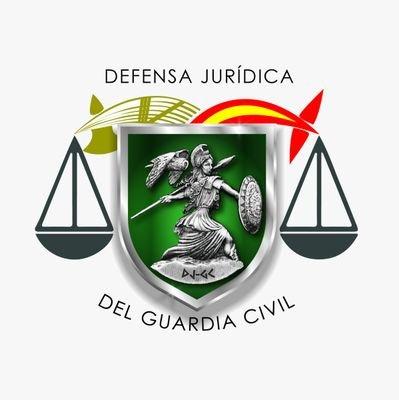 DJGC_Oficial