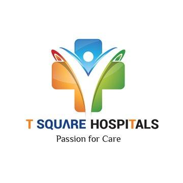 Tsquare Hospitals