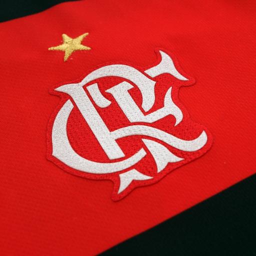 Vamos Flamengo!