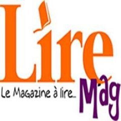 lire_mag