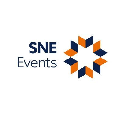 SNE Events