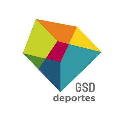 @GSDcdeportivo
