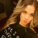 Abby Snyder - @SnyderAbby - Twitter