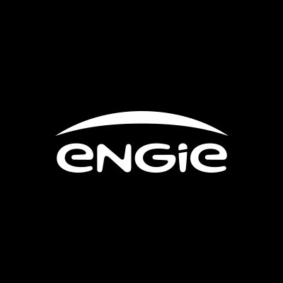 @ENGIEgroup