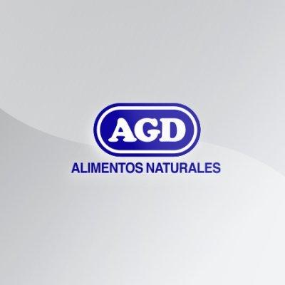 @AGDagro