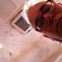 Dr Geoffrey Dunn (@Geoff00406325) Twitter profile photo