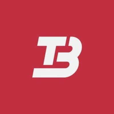 BarcaTurf Media