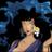 ForTheLoveOfYeshua (@undrcvrangel007) Twitter profile photo
