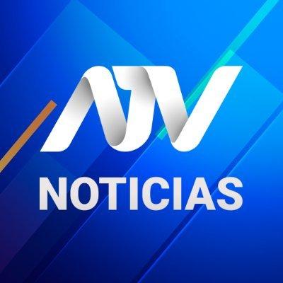 @atv_noticias