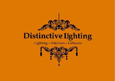 Distinctive Lighting Distinctivelite