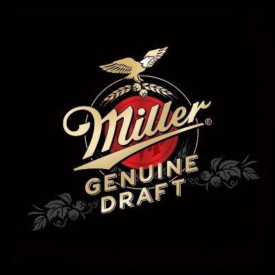 @Miller_Global
