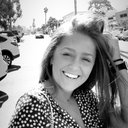 Abby Patterson - @abby_patterson1 - Twitter