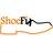 Shoefix