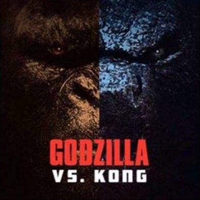 Watch Godzilla Vs Kong Movies Online Free Godzillavkong02 Twitter