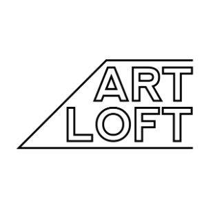 @artloftsfl