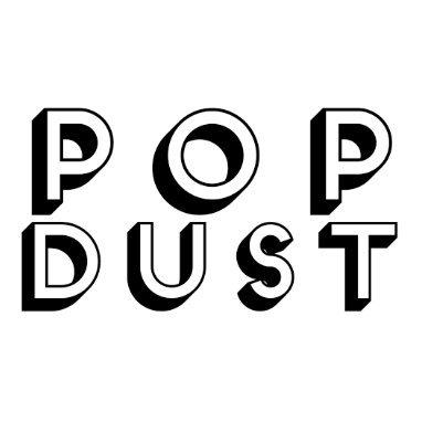 @Popdust