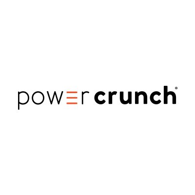 @PowerCrunchBar