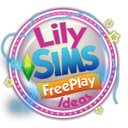 Lily Sims Freeplay Ideas - @LilySimsIdeas - Twitter