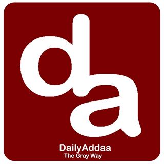 DailyaddaaNews