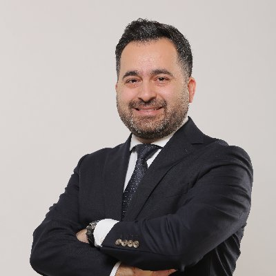 Bakhtiyar Hajiyev