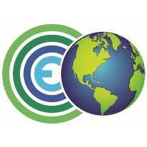 DNC Environment and Climate Council (@DNCClimate) Twitter profile photo