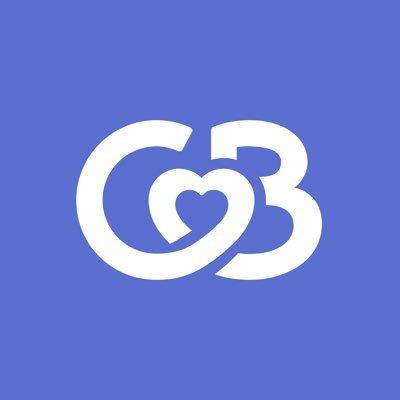 @coffeembagel twitter profile photo