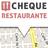 chequerestaurante