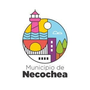 @necocheagovar