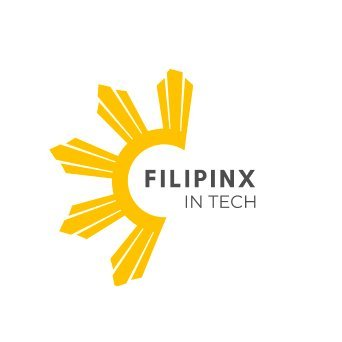 Filipinx in Tech