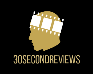30SecondReviews