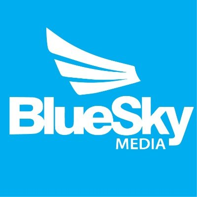 @BlueSkyMediallc