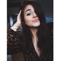 Kayleigh ( @kayleemix ) Twitter Profile