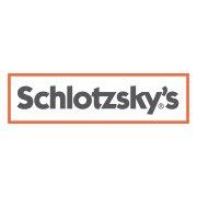 @Schlotzskys