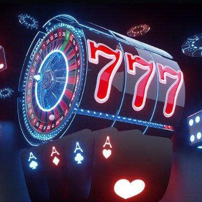 Лучшие казино с моментальными выплатами игры мафия играть карты