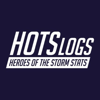 Hots Logs Hotslogs Twitter Check hotslogs for more builds. hots logs hotslogs twitter