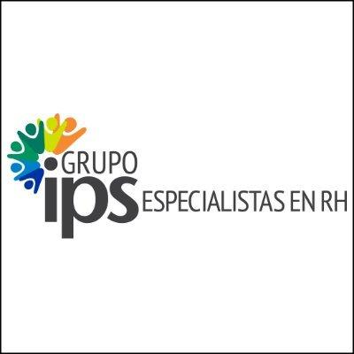 @iPSMexico