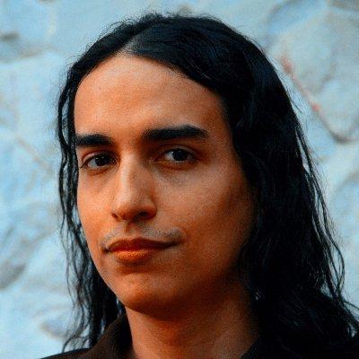 Raúl Hurtado