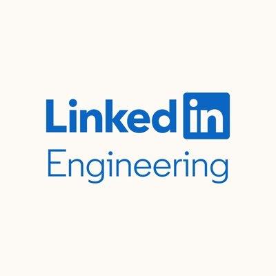 LinkedIn Engineering