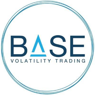 base_vola_alert