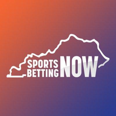 Sports betting twitter papal candidates bettingadvice