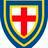 St George's CE (@stgeorgeprimary) Twitter profile photo