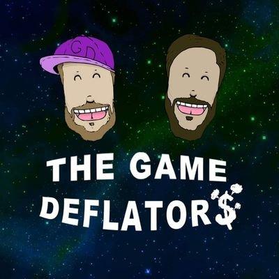 TheGameDeflators