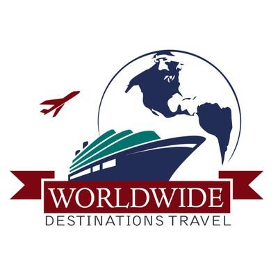 Worldwide Destinations Travel, LLC