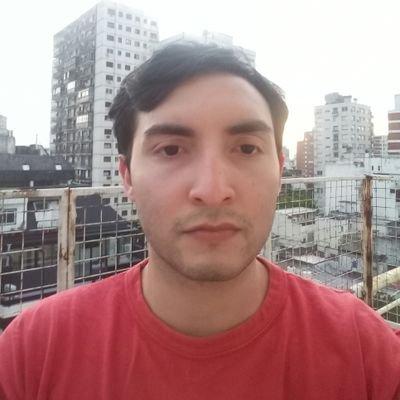 EMANUEL ANDRES MEDINA (@EMANUELANDRESM2) Twitter profile photo