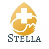 CBD_Stella