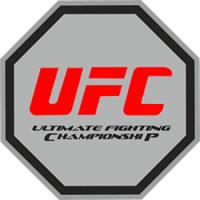 UFC 246 Live Stream Online-Free