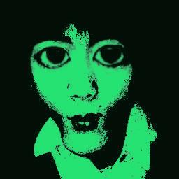 Takuru Ttakuru Twitter