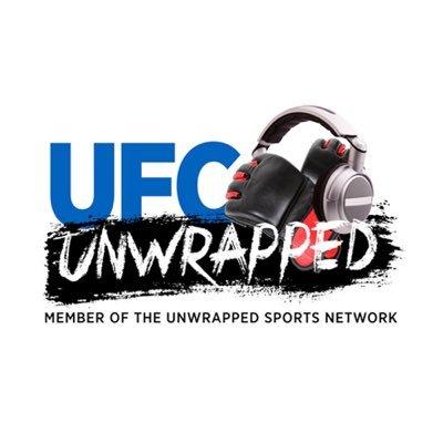 Combat Unwrapped
